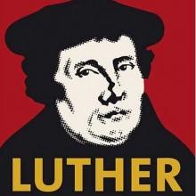Bild Reformationsjubiläum