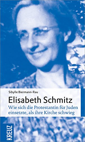 Elisabeth Schmitz
