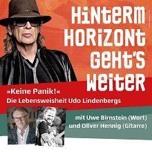 Birnstein & Hennig