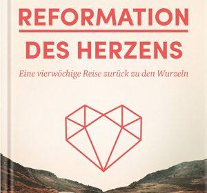 """""""Reformation der Herzen"""" in Wittenberg"""