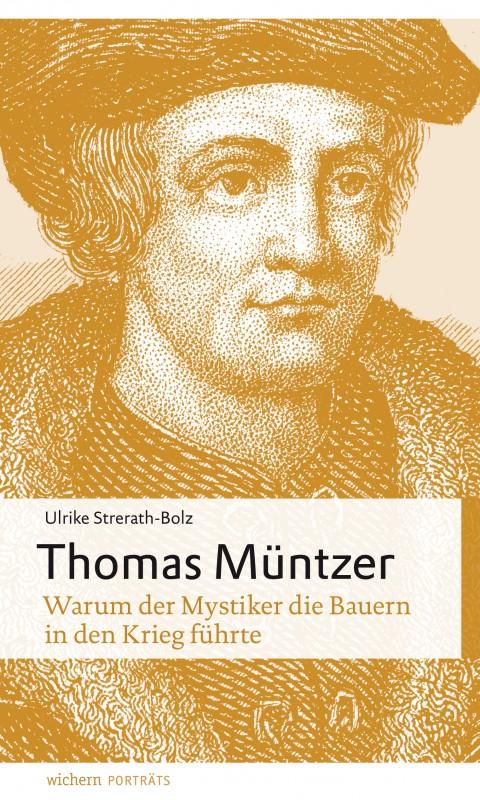 Müntzer