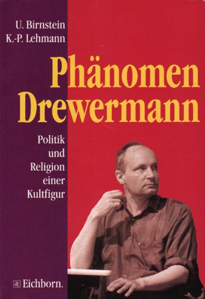 Phänomen Drewermann