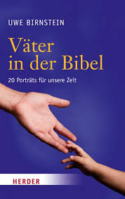 Väter in der Bibel