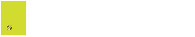 BirnsteinsBüro Logo klein