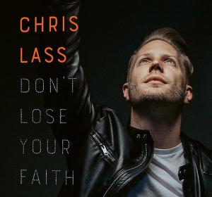 Chris Lass im Radio Bremen-Sonntagsmagazin