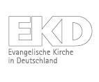 Logo_EKD