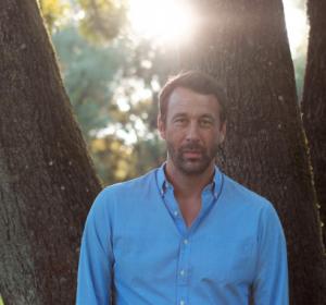 Gespräch über das Glück – mit SZ-Magazin-Redakteur Tobias Haberl für Radio Bremen